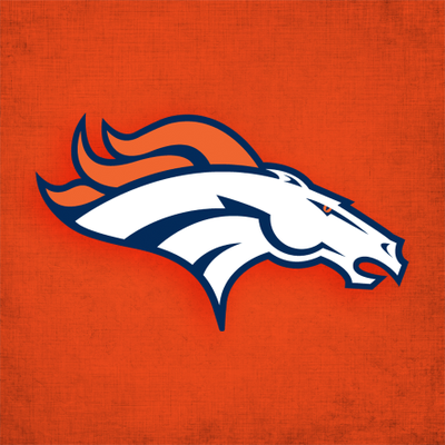 official Denver Broncos