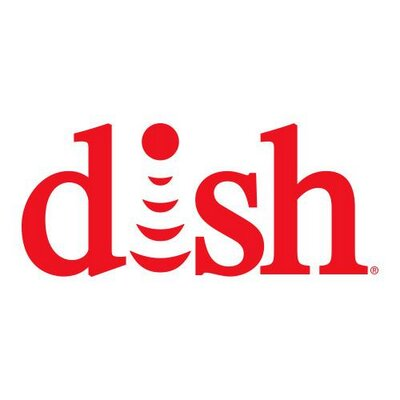 official Dish Network