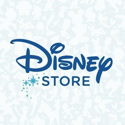 official Disney Store