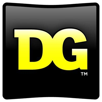 official Dollar General