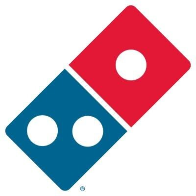official Domino's Pizza
