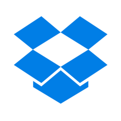 official Dropbox