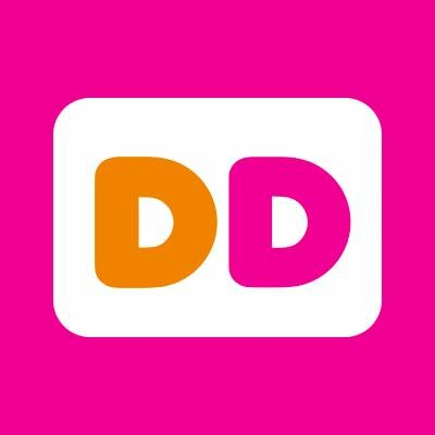 official Dunkin' Donuts