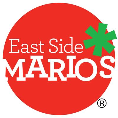 official East Side Mario's