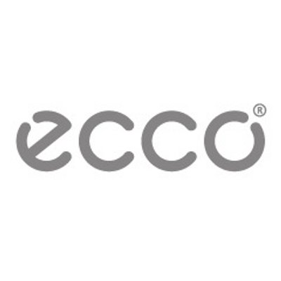 official ECCO Shoes