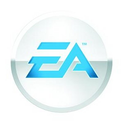 official Electronic Arts