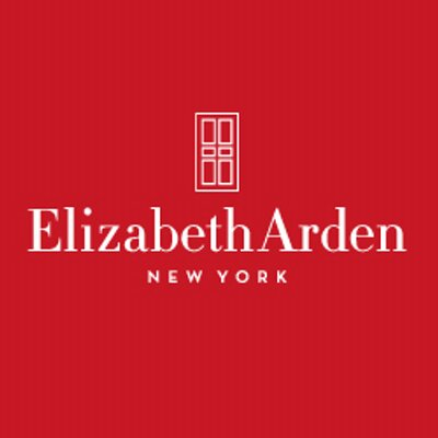 official Elizabeth Arden