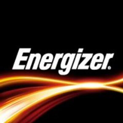 official Energizer