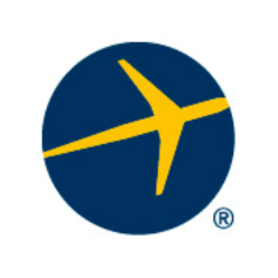 official Expedia Inc.