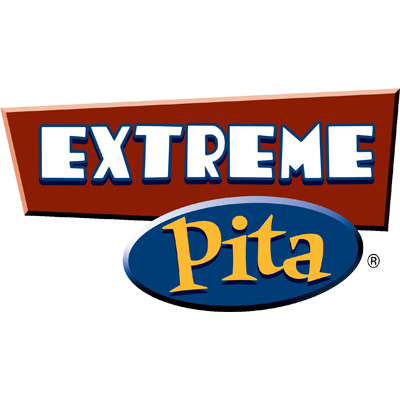 official Extreme Pita