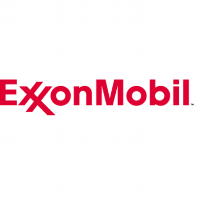 official ExxonMobil