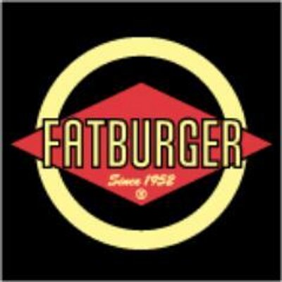 official Fatburger