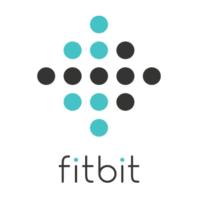 official FitBit