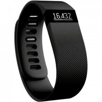 official Fitbit Charge