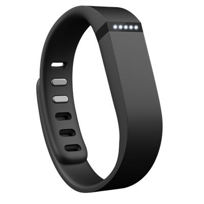 official FitBit Flex