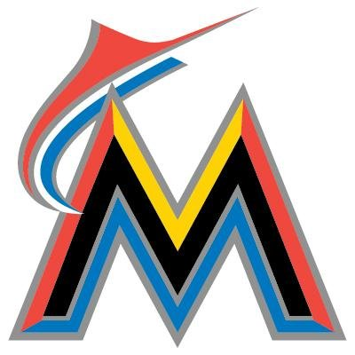 official Miami Marlins