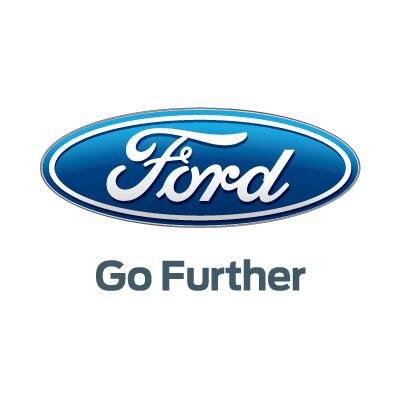 official Ford Motor