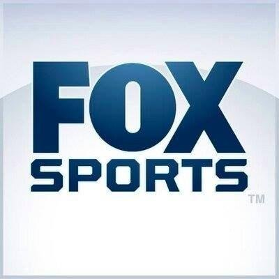 official FOX Sports