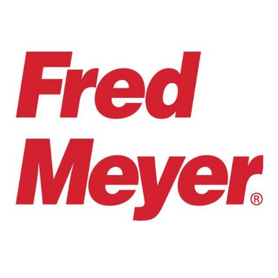 official Fred Meyer logo