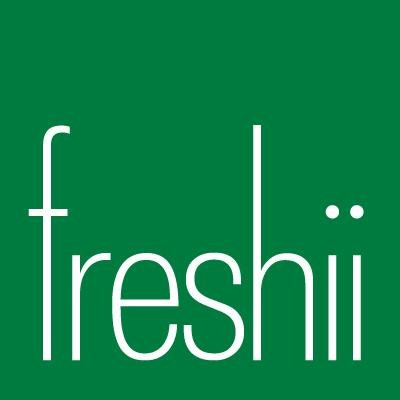official Freshii