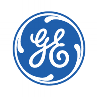 official General Electric