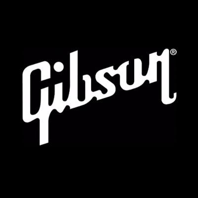 official Gibson Guitars