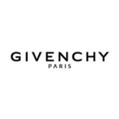 official GIVENCHY