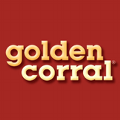 official Golden Corral