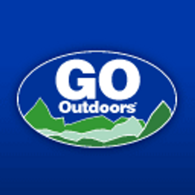 official GO Outdoors