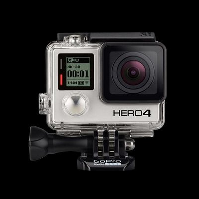 official GoPro Camera