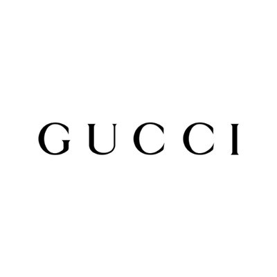 official Gucci