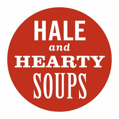 official Hale and Hearty