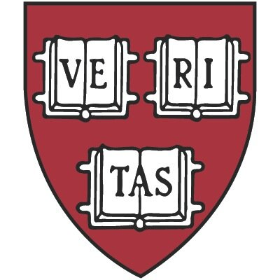 official Harvard University