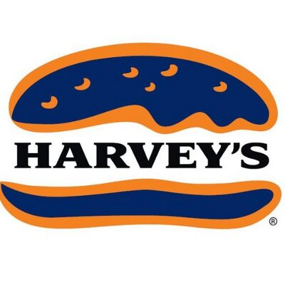 official Harvey's