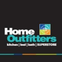 official Home Outfitters