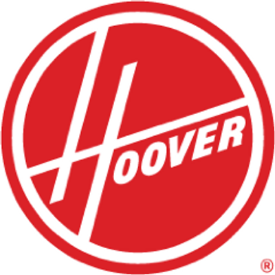 official Hoover