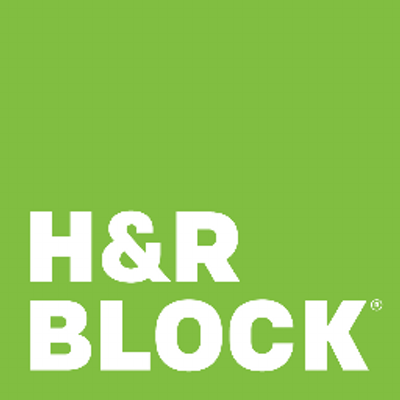 official H&R Block