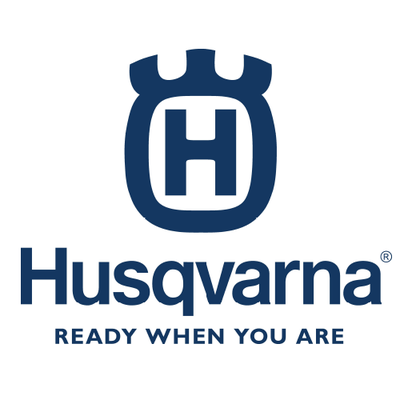 official Husqvarna