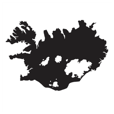 official Iceland