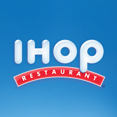 official IHOP