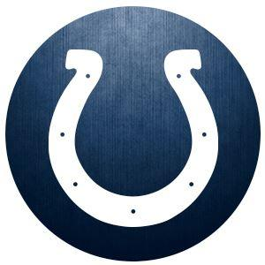 official Indianapolis Colts