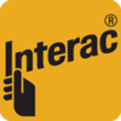 official INTERAC