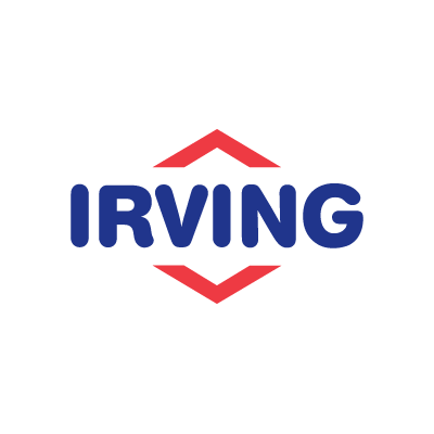 official Irving Oil