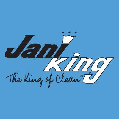 official Jani-King