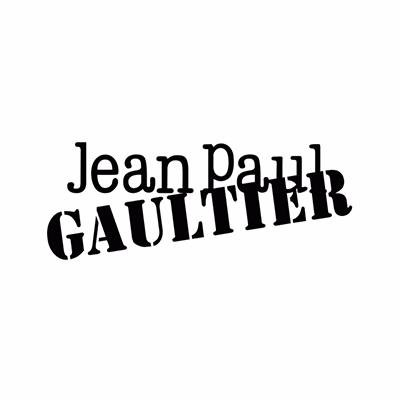 official Jean Paul Gaultier