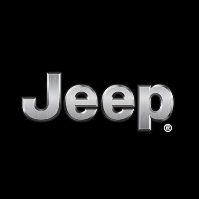 official Jeep