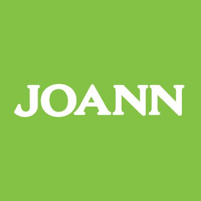 official Jo-Ann Fabric & Craft