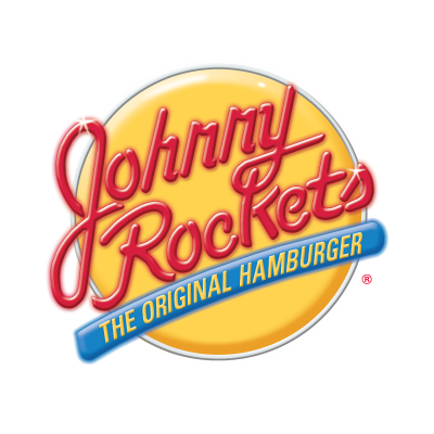 official Johnny Rockets