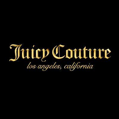 official Juicy Couture