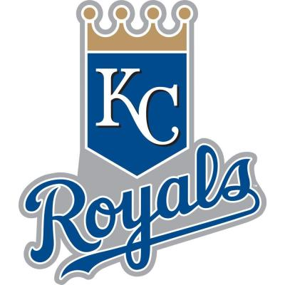 official Kansas City Royals